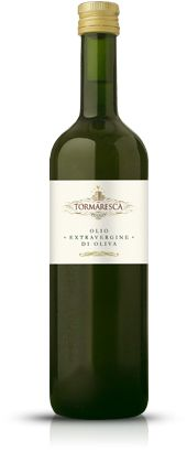 Extra virgin olive oil: for information write to info.forte@virgilio.it   Olio Extra-Vergine
