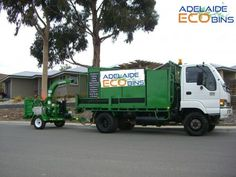 Are you in need of some high qualityrubbish removal services? Then you need to choose a waste removal firm that is known for deliveringhigh end services to domestic, commercial and industrial enterprises. Waste Management Recycling, Waste Management Services, Recycling Bins, Rubbish Removal, Waste Removal, Recycling Facility, Removal Services, Commercial, Environment