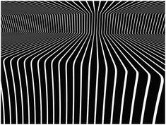 Op Art | Bradley Munkowitz