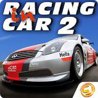 Race Car Traffic Driver v RIC_2.74 APK  Hack MOD Games Racing