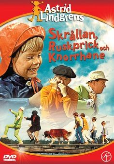 Hd Movies, Movies Online, Pippi Longstocking, Barn, Baseball Cards, Film, Tv, Sports, Movie Posters
