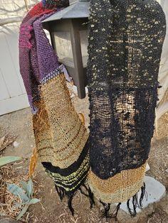 Moon Design, Fiber Art, Blanket, Handmade, Hand Made, String Art, Blankets, Cover, Comforters