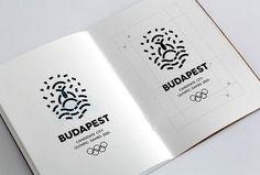 identidade-visual-completa-de-budapest-para-olimpiadas-de-2024-5