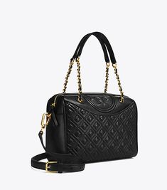 Visit Tory Burch to shop for Fleming Duffel and more Womens View All. Find  designer b27b2bc9f01fa