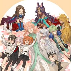 Fate Stay Night Anime, Fate Servants, Fate Zero, Type Moon, Sexy Guys, Merlin, Funny Cute, Mystic, Art Projects