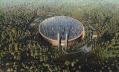 Pregopontocom Tudo: China terá maior usina de geração de energia via biomassa do mundo até 2020...