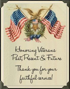 Honoring Veterans Past, Present, & Future. Gelnhausen Germany, Veterans Pictures, Veterans Day Images, Veterans Poems, Veterans Day Thank You, Memorial Day Thank You, Veterans Day 2018, Happy Veterans Day Quotes, Memorial Day Quotes