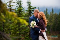 Vancouver Island Wedding Photography  Mt. Washington www.tanyagreene.ca Hello@tanyagreene.ca