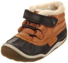 Stride Rite Gulliver Lace-Up Boot (Infant/Toddler) Stride Rite, http://www.amazon.com/dp/B004MKWWUU/ref=cm_sw_r_pi_dp_oHsxqb056E0TJ