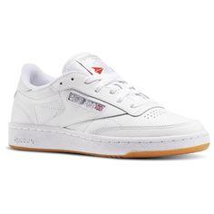12523a3b4eb 23 meilleures images du tableau Sneakers