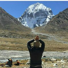 Shiva Hindu, Hindu Temple, Photography Poses Women, Nature Photography, Kailash Mansarovar, Nicholas Roerich, Shiva Shankar, Best Profile Pictures, Om Namah Shivay