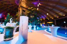 Omiljeni SPA hotel turista iz regiona, mađarski Aquaworld Resort Budapest, organizovao je gala zabavu za domaće i inostrane partnere, čime je zaokružena još jedna veoma uspešna poslovna godina poznatog hotela.   #AQUAWORLD BUDAPEST #aquaworld hotel #BEST HOTEL #budapest #budimpesta #Markus Ernst #partner party 2016 #spa hotel
