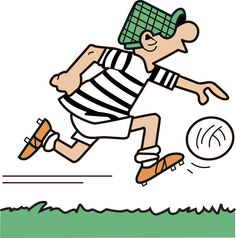 Andy Football (Soccer) Cartoon Tv, Vintage Cartoon, Cartoon Drawings, Cartoon Characters, Old Cartoons, Animated Cartoons, Ultras Football, Andy Capp, Skinhead Fashion