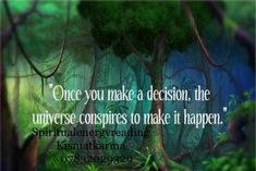 Turn Your Life Around, It Gets Better, Psychic Readings, To Manifest, Runes, Karma, Dreaming Of You, Spirituality, Dreams
