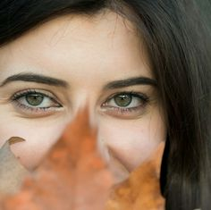 como me gustan las sesiones outdoor 😍 Ella es Inés ❤ Atrapando tus recuerdos 🤗