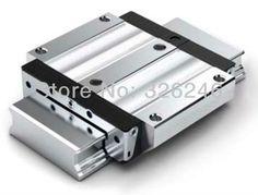 190.00$  Watch now - http://ali80j.worldwells.pw/go.php?t=32739193421 - linear slide bearing R167131210