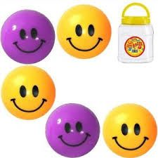 bouncy balls - Google Search