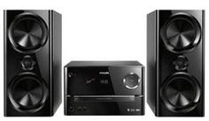 Gewinne mit Homegate und BauSchweiz eine Philips Micro HiFi Anlage mit Bluetooth, UKW, MP3/WMA und CD Player! http://www.alle-schweizer-wettbewerbe.ch/gewinne-eine-philips-micro-hifi-anlage/
