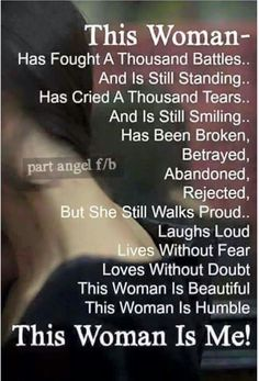 Best Quotes About Strength Women Stay Strong Mom 31 Ideas Great Quotes, Quotes To Live By, Me Quotes, Inspirational Quotes, Motivational Quotes, Amazing Quotes, Meaningful Quotes, Funny Quotes, Quotes Images