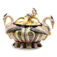 Ardmore Ceramics.