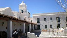 Echt uitstekend - Reizigersbeoordelingen - La Merced del Alto - TripAdvisor
