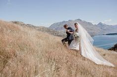 High country victoria wedding venues