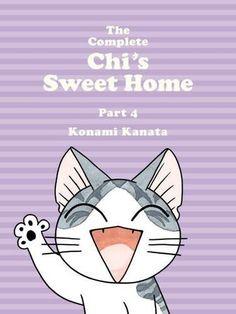 The Complete Chi's Sweet Home, 4 by Konami Kanata https://www.amazon.com/dp/1942993579/ref=cm_sw_r_pi_dp_x_J29GybKDH021S