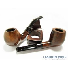 Tobacco Pipe/Pipes Wooden Pipe/Pipes Carving by FashionPipes, $40.00