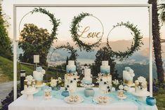 5 motivi per sposarsi al Kurhaus Cademario Wedding Reception, Our Wedding, Wedding Ideas, Wedding Decorations, Table Decorations, Wedding Images, Greenery, Wedding Hairstyles, Backdrops