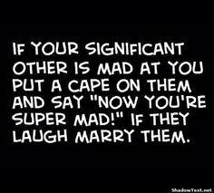 SUUUPER Mad!... - Quote Generator QuotesAndSayings