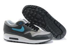 huge discount 46858 ee2dc Nike Air Max 87 Homme,air max 1 premium beige,tn pas cher nike
