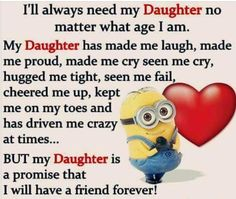 Message to my daughter Mom Quotes From Daughter, Mother Daughter Quotes, I Love My Daughter, Mother Quotes, Mommy Quotes, Family Quotes, True Quotes, Funny Quotes, Funny Pics