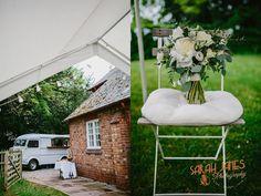 Sarah Janes Photography, Eccleston Village hall wedding, Chester Town Hall wedding_0033.jpg