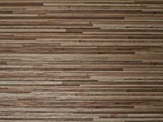 Wood Floor Pattern Wallpaper #100147 - Resolution 4352x3264 px