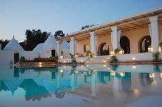 Villa Lussa 1