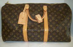 bcc0fdc42d48 10 Best Louis Vuitton images