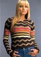 KK172 Raglan V-Neck Pullover Yarn Store, Knitwear, V Neck, Pullover, Knitting, Pattern, Sweaters, Shopping, Color