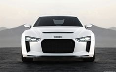 Keep visiting us for latest models of luxury cars #cars #car #carrent #luxurycars #dubai #UAE #Audi #BMW #Farrari #Ford