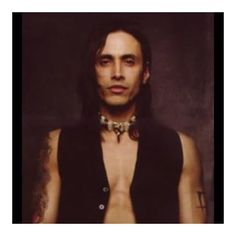 Nuno Bettencourt Fanpage (@extremelynuno) | Instagram photos and videos