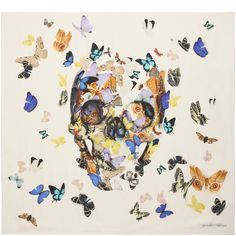 damien hirst art butterfly - Google Search