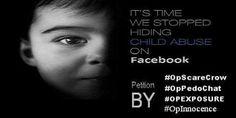 No a la explotación de los niños. Maltrato abusos o cualquier otra cosa, tenemos que protegelos cuidar su salud física y mental, y su dignidad, as...
