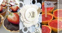 Berryweb Design Camembert Cheese, Dairy, Website, Food, Design, Essen, Design Comics, Yemek