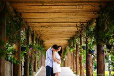 Ensaio da Juliana & Felipe | Curitiba » Cheng NV – Fotógrafo de Casamento em Curitiba | LifeStyle e Retratos.