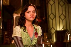 Penelope – Musings of a Chronically Overdressed Dame Christina Ricci, Penelope Film, Cool Style, My Style, Retro Style, Vintage Style, Stylish Girl, Playing Dress Up, Hair Inspiration