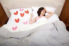 5 hábitos que afectan la sexualidad de las mujeres http://www.guiasdemujer.es/browse?id=7052&source_url=http://www.comerciosparamujeres.com/_n794472_5-habitos-que-afectan-la-sexualidad-de-las-mujeres.html