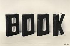 chema madoz + books - Buscar con Google