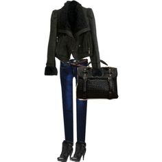 outfit --love it ♥