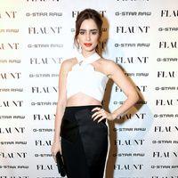 Celebs talentosas jovenes nuevas Hollywood mejor estilo | Galería de fotos 20 de 30 | Glamour Mexico