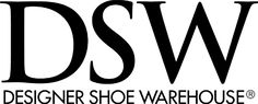 Best Shoes and Sandals for Spring