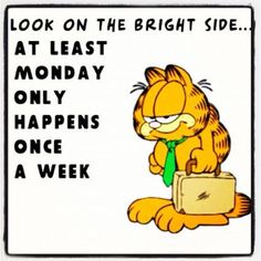 Image result for winnie the pooh monday